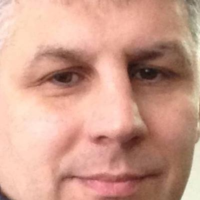 Андрей Семейкин, Тюмень