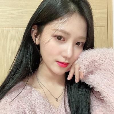 Yubin Choi, Incheon