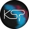 KSP STUDIO