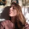 Irina Fyodorova