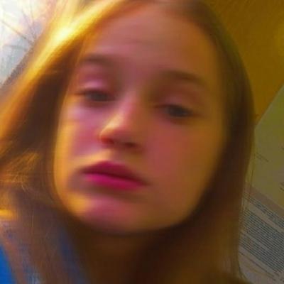 Меня Лозаренко