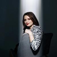 АннаЗахарова