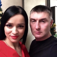 Александр Горяйнов, Курск