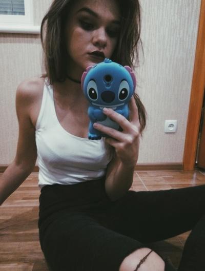 Елена Шевченко, Хмельницкий