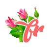 Цветы розы из мыла Брянск КРУГЛОСУТОЧНО