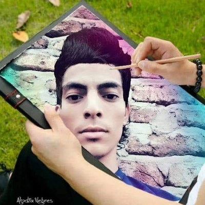 Abanob Nassef