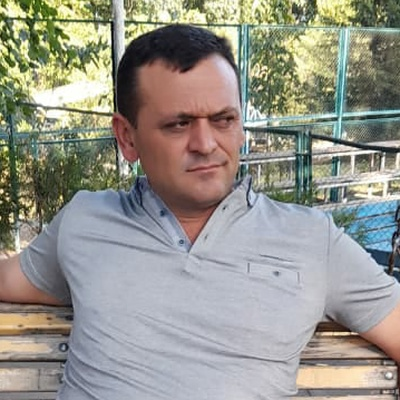 Elxan Ayvazov