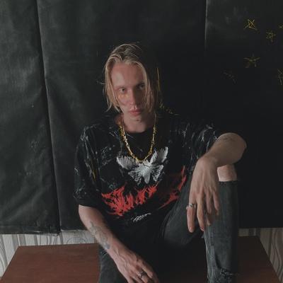 Илья Мирошниченко, Минск