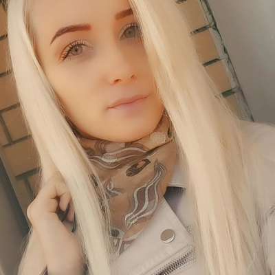 Kira Vasilevna, Тюмень