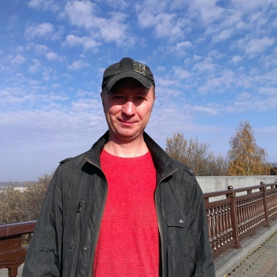 Альберт Бухаров, Ставрополь