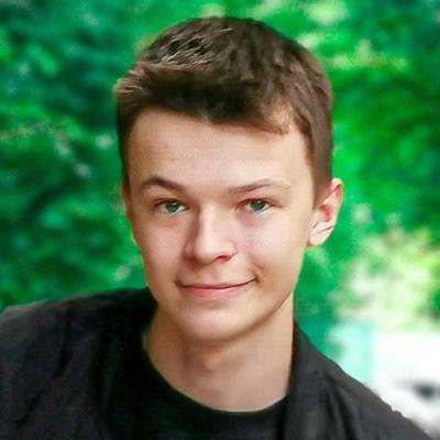 Игорь Горбачев, Королёв