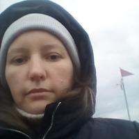 ЕленаЛунченкова