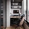 |ART DESIGN STUDIO| Дизайн интерьера Москва