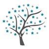Бесплатные консультации по детскому сну от ИСС