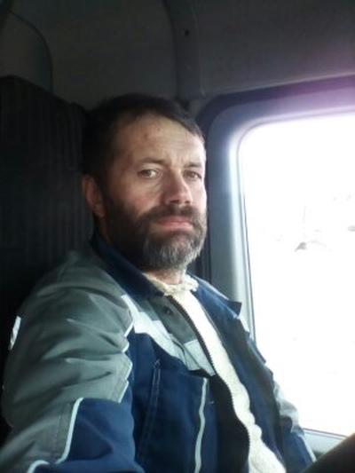 Андрей Азанов, Зюкайка
