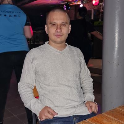 Дима Медведев