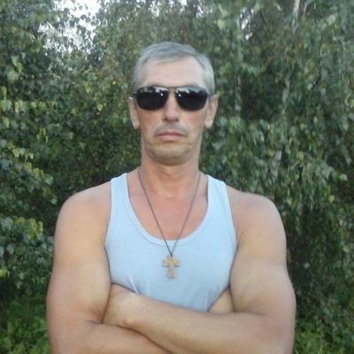 Владислав Рожков
