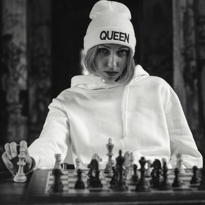 Alexandra Nikolaeva, Tomsk