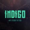 Индиго | Тату Студия | Челны | Татуировки