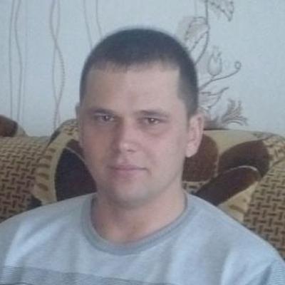 Николай Тельнов, Волгоград