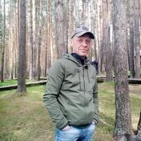 КириллПанов