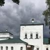 Nikitskiy-Khram V-Kolomne