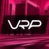 VRP Network — Новости GTA 5 RP