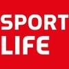 Sportlife Спортлайф Спортивный магазин