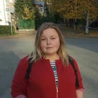 ВалерияКашпур