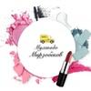 Kosmetika_klass @OPTOM 6-68