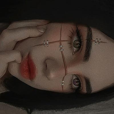 Татьяна Бруцкая