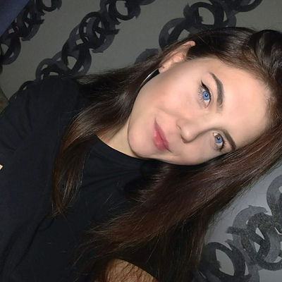 Анна Коваленко, Петропавловск