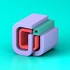 JUMPIX | Продающие рекламные ролики | 2D- 3D