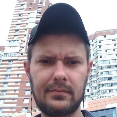 Георгий Рассказов, Санкт-Петербург