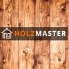 Holz Master