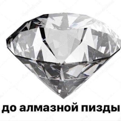 Стеша Вишневская