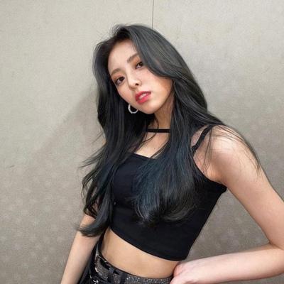 Yuna Shin, Busan