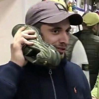 Алексей Залазаев