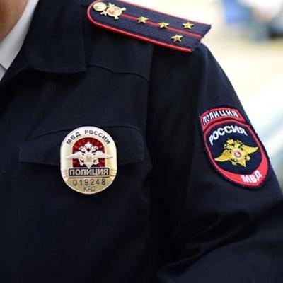 Дмитрий Головин, Москва