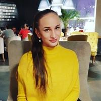 МарьянаЛимонникова