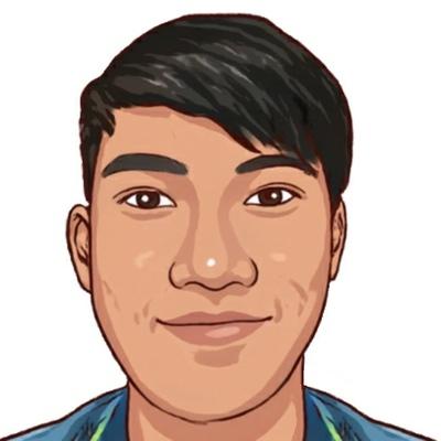 Stephen-Dwayne Tan