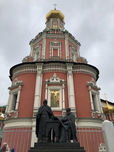 Алевтина Долгушина, Тюмень