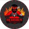 Che Guevara FC