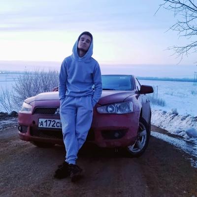 Радмир Якупов, Норильск