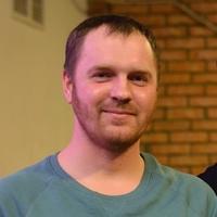 АлександрКулаженко