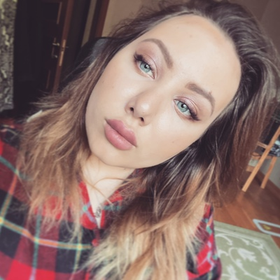 Лиза Майская, Люберцы