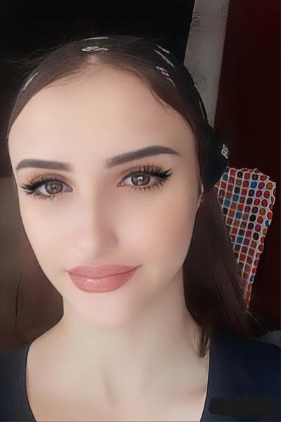 Лейла Алероева, Сургут
