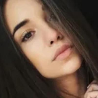 Диана Натова