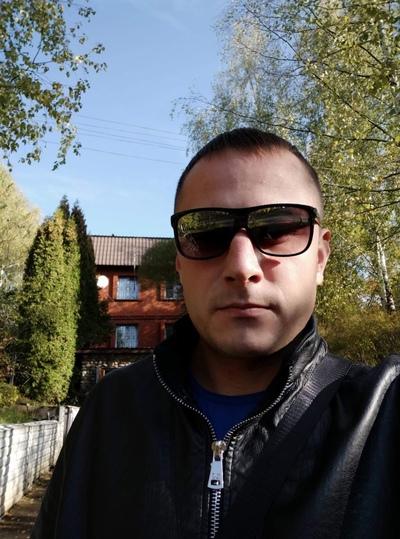 Дмитрий Давыдов, Минск