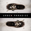 Urbex Paradise